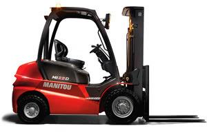 Manitou-25d-forklift-truck