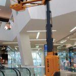 Haulotte-Star-10_mast-boom-lift