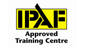 ipaf-approved-centre