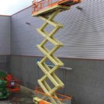 JLG-Liftlux-153–12-Electric-Scissor-Lift