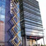 Holland-Lift-Megastar-320