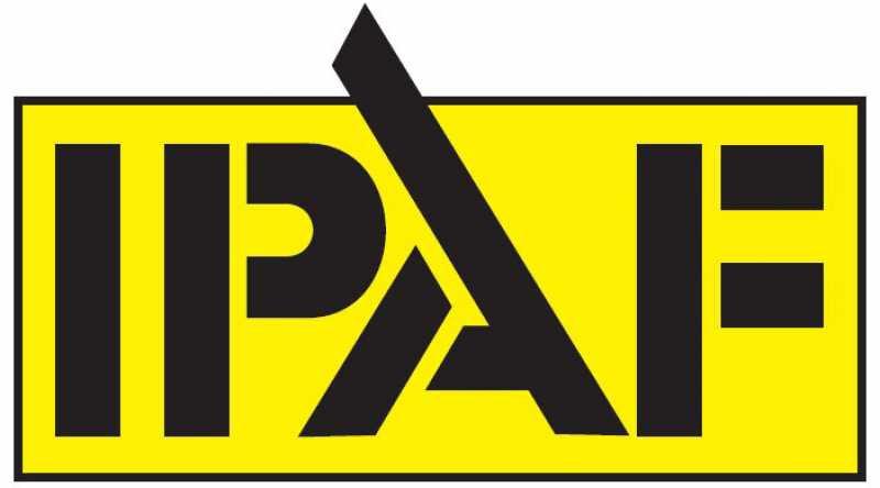 IPAF Spreader Pads Calculator | JMS Powered Access