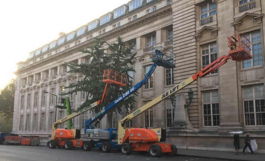 cherry_picker_hire_1