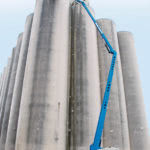 genie-z135-70-boom-lift-articulated