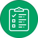 hire-checklist