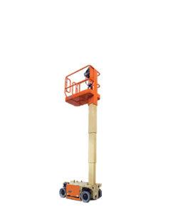 JLG 1230ES Personnel Lift