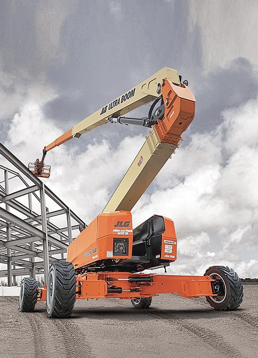 jlg-1500AJP-super-boom-lift
