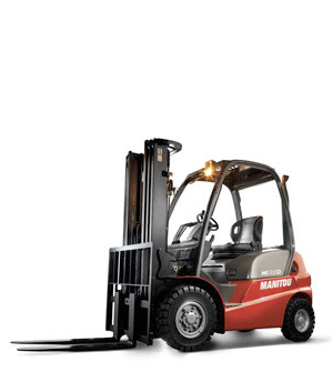 forklift-trucks
