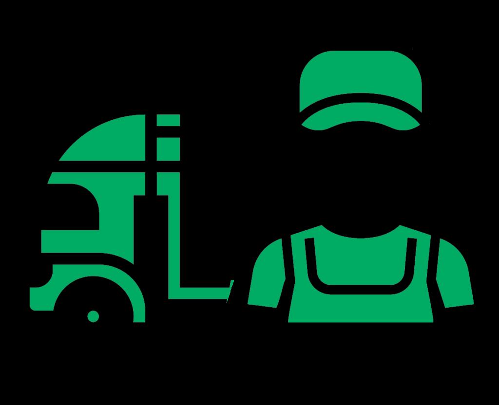 drivers-operatives