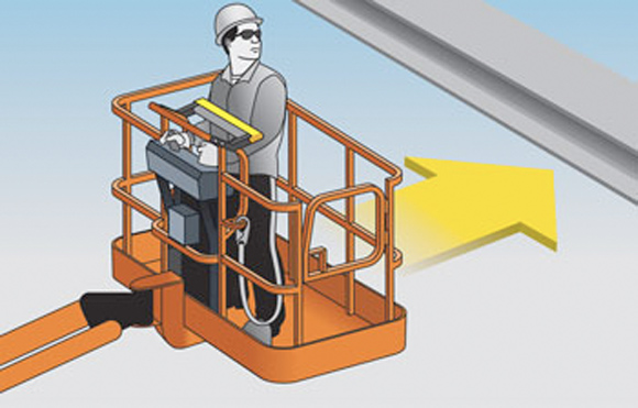 jlg-skyguard-in-action-step-1