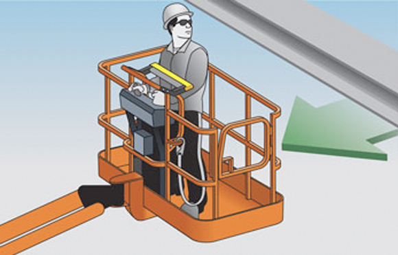 jlg-skyguard-in-action-step-3